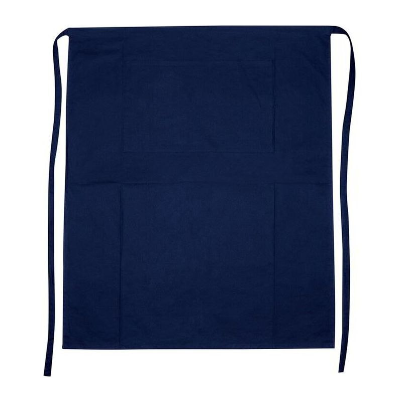 Apron - large 180 g Eco tex standard 100