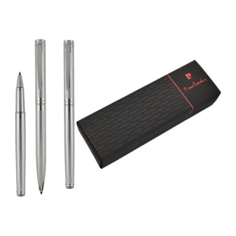 RENEE SET pen set